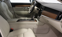 Volvo S90 D5 AWD Geartronic, Inscription (652470) detail8 thumbnail