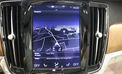 Volvo S90 D5 AWD Geartronic, Inscription (652470) detail9 thumbnail