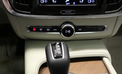 Volvo S90 D5 AWD Geartronic, Inscription (652470) detail10 thumbnail