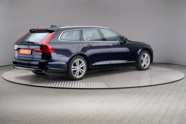 Volvo V90 D4 Geartronic Inscription KAMERA LED-360 image-18
