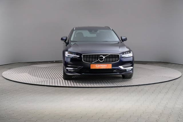 Volvo V90 D4 Geartronic Inscription KAMERA LED-360 image-31