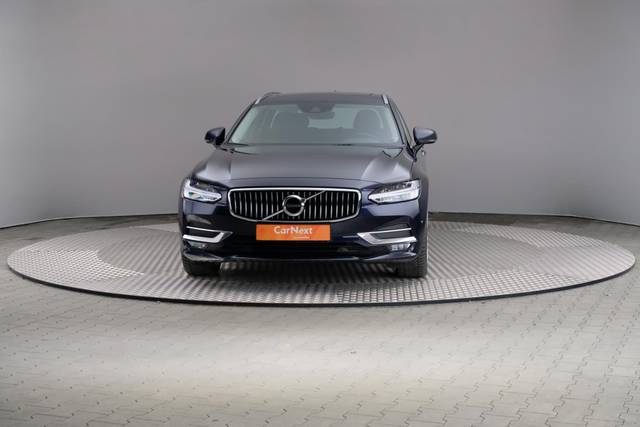 Volvo V90 D4 Geartronic Inscription KAMERA LED-360 image-32