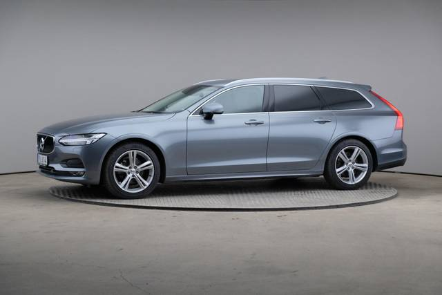 Volvo V90 D4 Geartronic, Momentum-360 image-2
