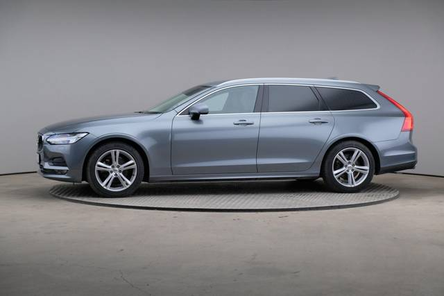 Volvo V90 D4 Geartronic, Momentum-360 image-3