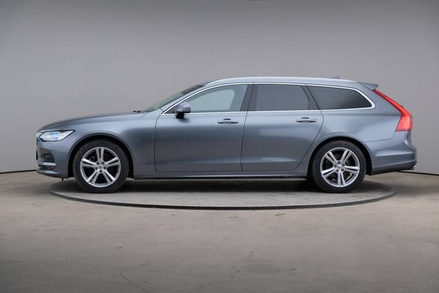 Volvo V90 D4 Geartronic, Momentum-360 image-4