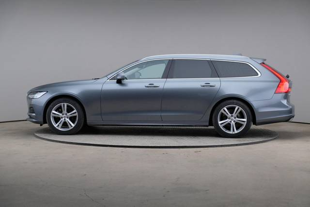 Volvo V90 D4 Geartronic, Momentum-360 image-5