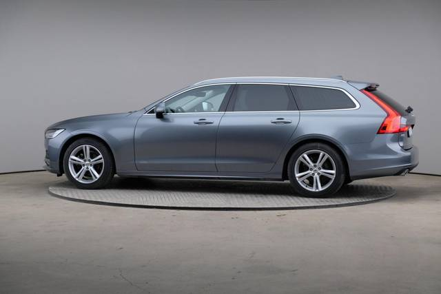Volvo V90 D4 Geartronic, Momentum-360 image-6