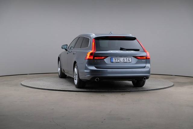 Volvo V90 D4 Geartronic, Momentum-360 image-12