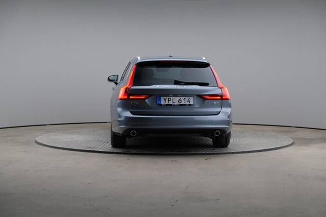 Volvo V90 D4 Geartronic, Momentum-360 image-13