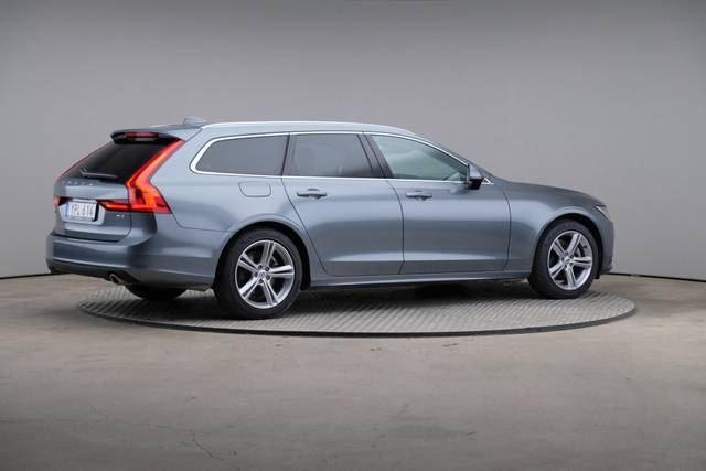 Volvo V90 D4 Geartronic, Momentum-360 image-19