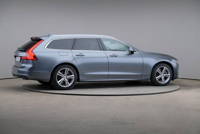 Volvo V90 D4 Geartronic, Momentum-360 image-20