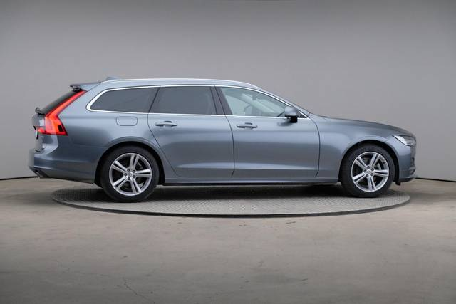 Volvo V90 D4 Geartronic, Momentum-360 image-21