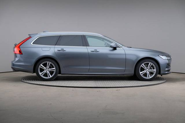 Volvo V90 D4 Geartronic, Momentum-360 image-22
