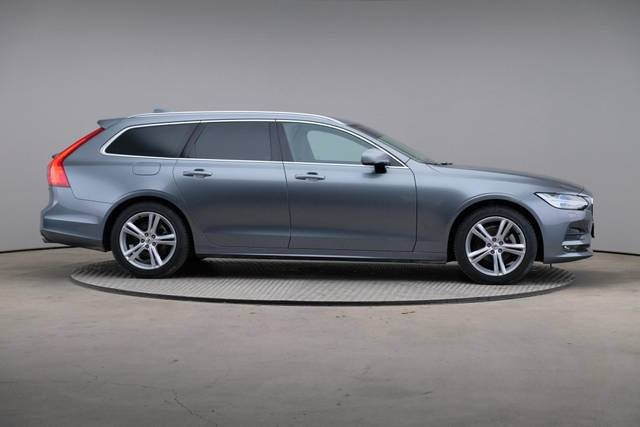 Volvo V90 D4 Geartronic, Momentum-360 image-23