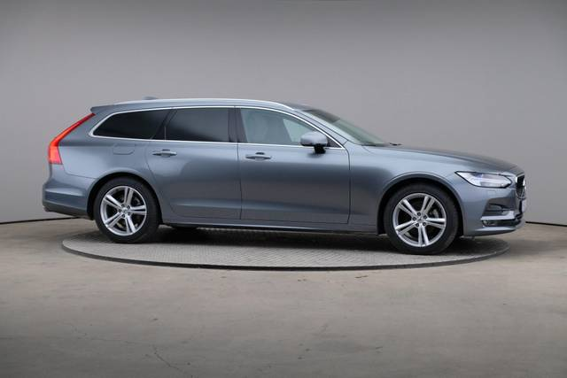 Volvo V90 D4 Geartronic, Momentum-360 image-24