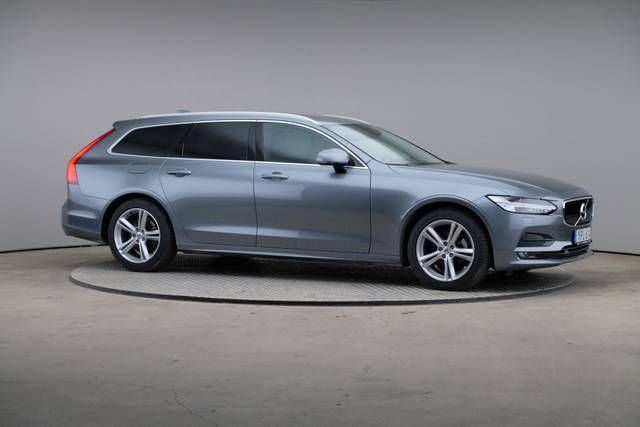 Volvo V90 D4 Geartronic, Momentum-360 image-25