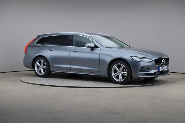 Volvo V90 D4 Geartronic, Momentum-360 image-26