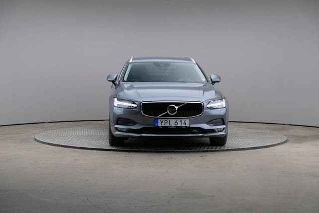 Volvo V90 D4 Geartronic, Momentum-360 image-31