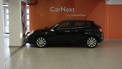 Alfa Romeo Giulietta 1.4 Multiair 170hp DISTINCTIVE detail1 thumbnail