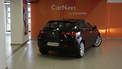 Alfa Romeo Giulietta 1.4 Multiair 170hp DISTINCTIVE detail3 thumbnail