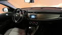 Alfa Romeo Giulietta 1.4 Multiair 170hp DISTINCTIVE detail4 thumbnail