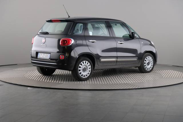 Fiat 500L 1.3 Multijet Pop Star 85cv S&S-360 image-18