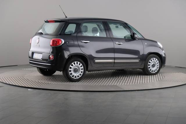 Fiat 500L 1.3 Multijet Pop Star 85cv S&S-360 image-19