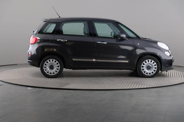 Fiat 500L 1.3 Multijet Pop Star 85cv S&S-360 image-22