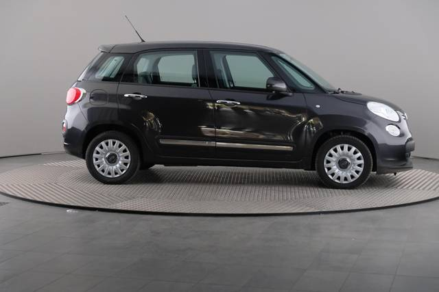 Fiat 500L 1.3 Multijet Pop Star 85cv S&S-360 image-23