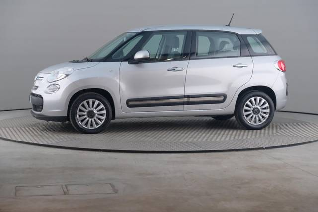 Fiat 500L 1.3 Multijet Business 95cv S&S-360 image-3