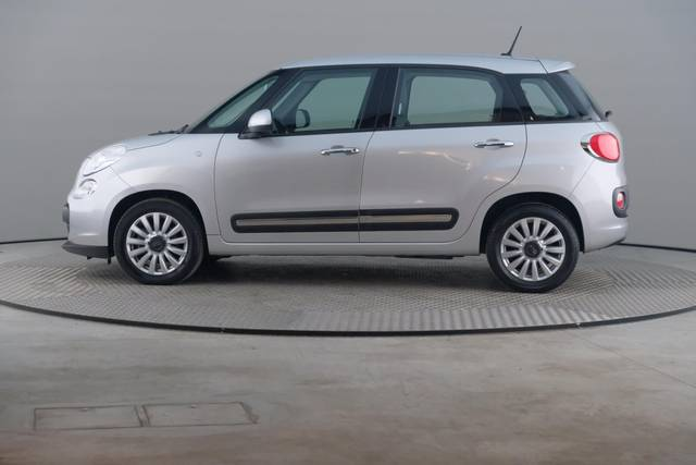 Fiat 500L 1.3 Multijet Business 95cv S&S-360 image-5