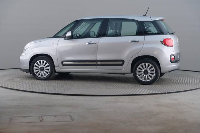 Fiat 500L 1.3 Multijet Business 95cv S&S-360 image-6