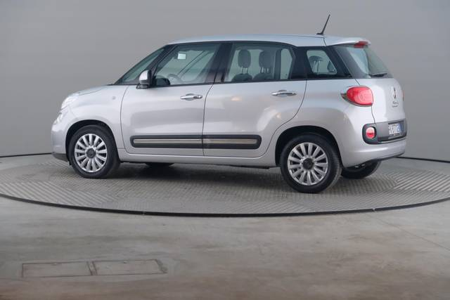 Fiat 500L 1.3 Multijet Business 95cv S&S-360 image-7
