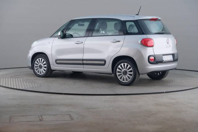 Fiat 500L 1.3 Multijet Business 95cv S&S-360 image-8
