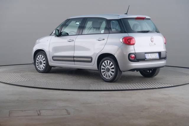Fiat 500L 1.3 Multijet Business 95cv S&S-360 image-9