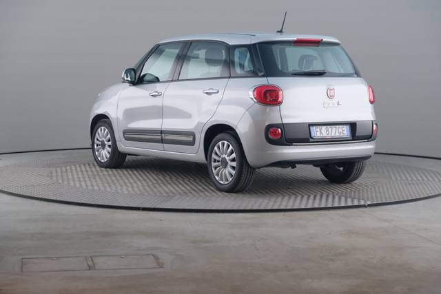 Fiat 500L 1.3 Multijet Business 95cv S&S-360 image-10