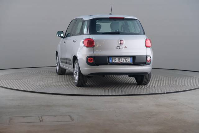 Fiat 500L 1.3 Multijet Business 95cv S&S-360 image-12