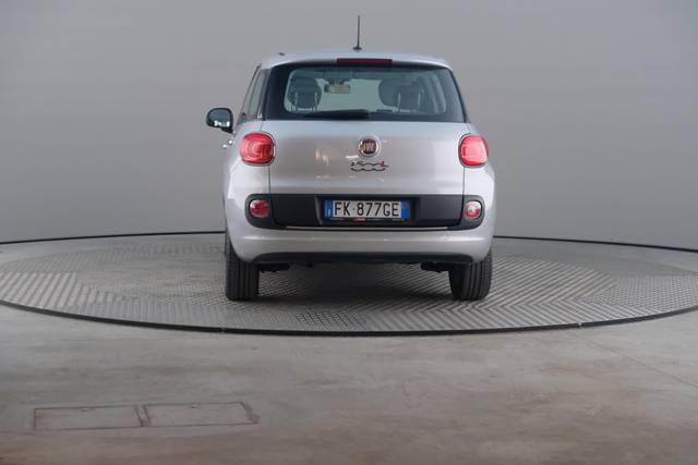 Fiat 500L 1.3 Multijet Business 95cv S&S-360 image-13