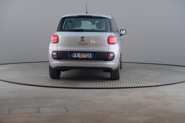 Fiat 500L 1.3 Multijet Business 95cv S&S-360 image-14