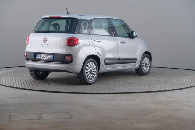 Fiat 500L 1.3 Multijet Business 95cv S&S-360 image-17