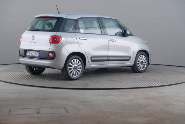 Fiat 500L 1.3 Multijet Business 95cv S&S-360 image-18