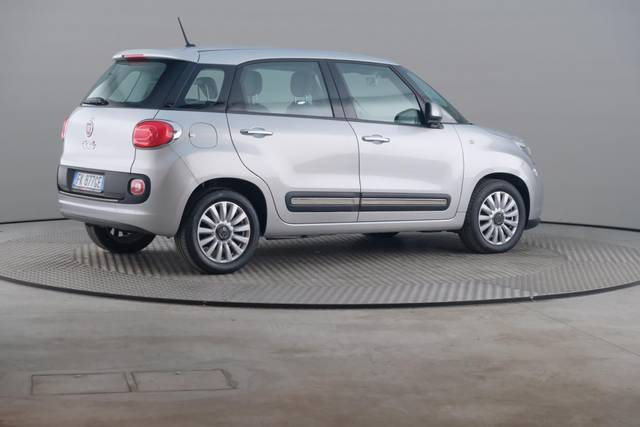 Fiat 500L 1.3 Multijet Business 95cv S&S-360 image-19