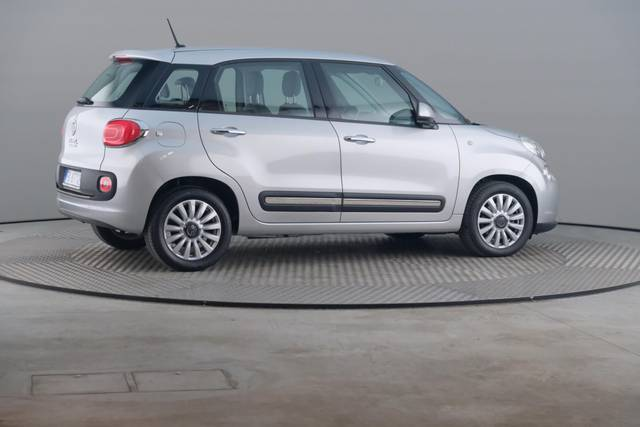 Fiat 500L 1.3 Multijet Business 95cv S&S-360 image-20