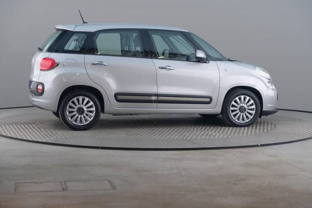 Fiat 500L 1.3 Multijet Business 95cv S&S-360 image-21
