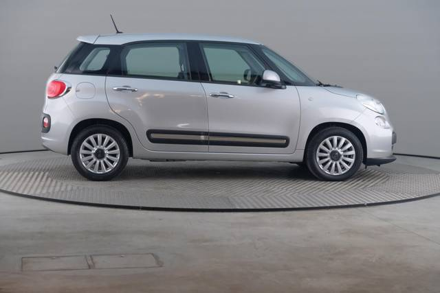 Fiat 500L 1.3 Multijet Business 95cv S&S-360 image-22