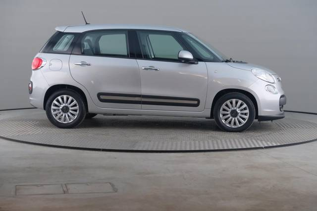 Fiat 500L 1.3 Multijet Business 95cv S&S-360 image-23
