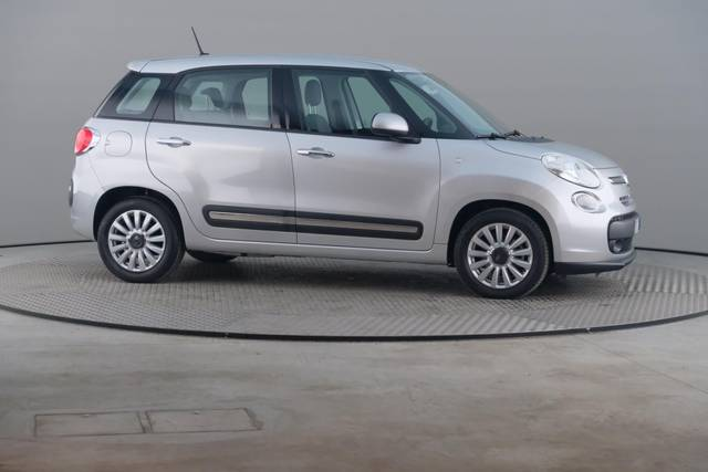 Fiat 500L 1.3 Multijet Business 95cv S&S-360 image-24