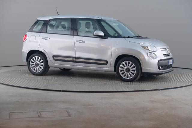 Fiat 500L 1.3 Multijet Business 95cv S&S-360 image-25