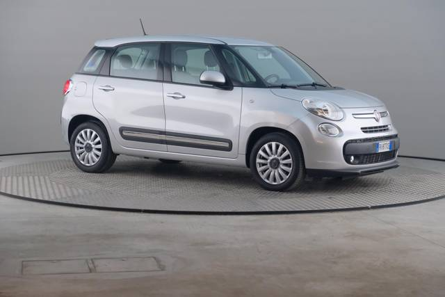 Fiat 500L 1.3 Multijet Business 95cv S&S-360 image-26