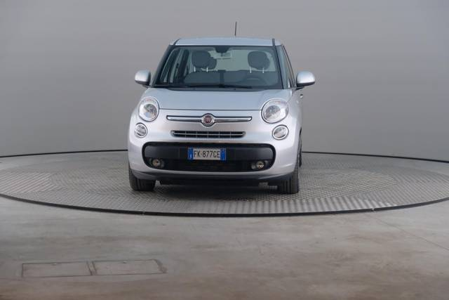 Fiat 500L 1.3 Multijet Business 95cv S&S-360 image-32